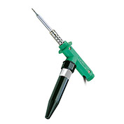 Eclipse 900-018N Soldering Iron