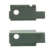 Eclipse 900-026 - Replacement Blades for 200-004 Rotary Stripper (1 Set = 6 pcs.)