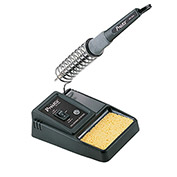 Eclipse 900-035 - Economy Solder Station, (Comes with Pencil Tip)