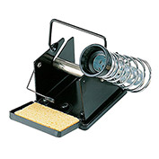 Eclipse 900-099 - Soldering Stand w/Reel Holder