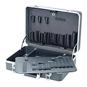 Eclipse 900-141 - ABS Tool Case