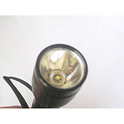 Eclipse 902-068B - Replacement Bulb for 902-068 Flashlight
