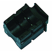 Eclipse 902-268 - Replacement Cassette for 902-229