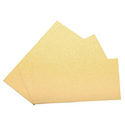"Eclipse 902-335 - Sponges - 3 Pcs per Pkg 4"" X 8"" - Can Be Cut to Any Size"