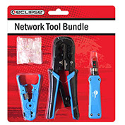 Eclipse 902-354 - Network Tool Bundle