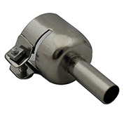 Eclipse 9SS-900-A2 - Replacement Nozzle for SS-989A Single F6.6 ID 22mm