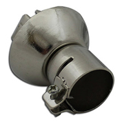 """Eclipse 9SS-969-A3 - Replacement Nozzle for SS-969E, 0.44"""""""