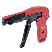 """Eclipse Tools CP-382 Cable Tie Gun, 3/32"""" - 11/32 Cable Tie Widths, Metal"""