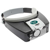 Eclipse MA-016 - Personal Magnifier