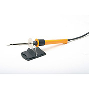 Eclipse SI-125A-20 Mini-Soldering Iron 20W