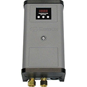 Eemax PA005240T Commercial High Capacity Tankless Water Heater, ProAdvantage  0.5-2.5 GPM