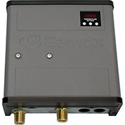 Eemax PA019240TC ProAdvantage Commercial Tankless Water Heater, 0.7-3 GPM