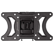 "GForce® Tilt & Swivel TV Wall Mount Bracket for 14""-37"" LED/LCD/Plasma TV's & Monitors"