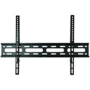 "GForce® Fixed TV Wall Mount Bracket for 17""-70"" Plasma LED/LCD Flast Screen TV's"