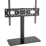"GForce® TV Wall Mount Bracket & DVD Stand Combo for 42""-55"" LED/LCD TV's"