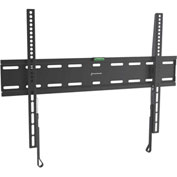 """GForce® Fixed TV Wall Mount Bracket for 37""""-70"""" LCD/LED TV's"""