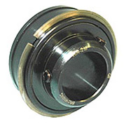 "Mounted Ball Bearing, ER Style, 1/2"" Bore Browning VER-208"