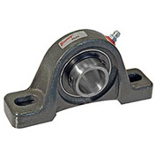 "Mounted Ball Bearing, Pillow Block, 1"" Bore Browning VPS-216"