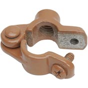 Hinge Split Ring Bt Copper 3""
