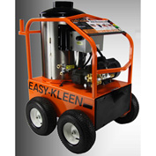 Easy-Kleen EZO1520E Commercial Series 1500 PSI Direct Drive Electric Pressure Washer