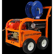 Easy-Kleen IS7040G Industrial Series 7000 PSI Belt Drive Cold Water Gas Pressure Washer