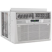 Frigidaire® FFRE1033S1 Window Air Conditioner 10,000 BTU, Compact Remote, Energy Star, 115V