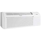 Frigidaire® PTAC FFRP152HT4 with Heat Pump, 15K BTU Cool, 17K BTU Heat, 208/230V, 30A Plug