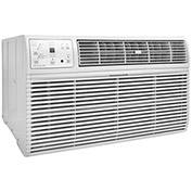 Frigidaire® FFTA1033S1 Wall Air Conditioner 10,000 BTU Cool, Energy Star, 115V