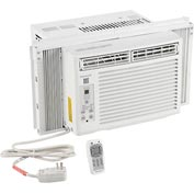 Frigidaire® Window Air Conditioner, Mini, FFRE0533S1 5,000 Cooling BTU