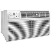 Frigidaire® Wall Air Conditioner FFTA0833S1, 8,000 BTU Cooling, 115V, Energy Star Rated