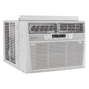 Frigidaire® Window Air Conditioner FFRA1222R1, 115V, 12000 Cooling BTU, Full Function