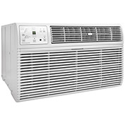 Frigidaire® FFTA1233S1 Wall Air Conditioner 12,000 BTU Cool, Energy Star, 115V