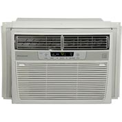 Frigidaire® Window Air Conditioner FFRE1233S1, 12,000 BTU 115V