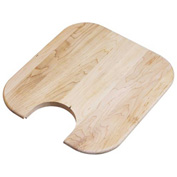 "Elkay, CB1516, Cutting Board, Solid Maple Hardwood, 16-3/4""Lx15""W"