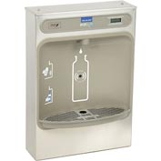 Drinking Fountains | Water Coolers | Global Industrial