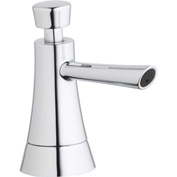 Elkay, LK320CR, Soap Dispenser, Chrome