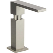 Elkay, LKAV3054NK, Soap Dispenser, Brushed Nickel