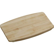 "Elkay, LKCB1813HW, Cutting Board, Solid Maple Hardwood, 17-15/16""Lx13-3/16""W"