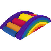ECR4Kids® Rainbow SoftZone™