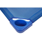 ECR4Kids® Kiddie Cot Corners - 12 Pk.