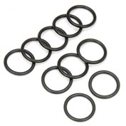 Embassy O-ring for Pex to Manifold Fitting 11240603, Package of 10