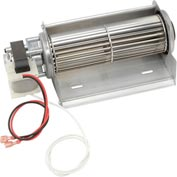 Embassy HAV-48-3 Motor Fan Assembly 55HAV-3020-1