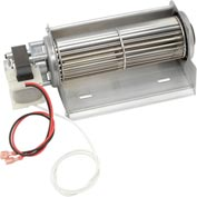 Embassy HAV-88-3 Motor Fan Assembly 55HAV-3020-2