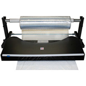 Encore Sheeter Device Kraft Paper Dispenser