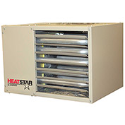 Heatstar Natural Gas Unit Heater HSU 80 NG  - 80000 BTU Includes Propane Gas Conversion Kit