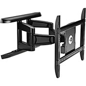 "OmniMount ULPC-X Extra Large TV Mount, Full Motion, for 42""-90"" Monitors"