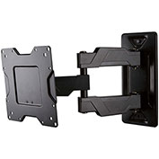 "OmniMount Full Motion TV Mount, for 37""-63"" Monitors"