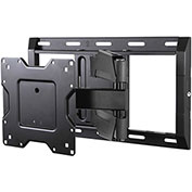 "OmniMount Full Motion TV Mount, for 43""-70"" Monitors"