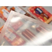 Co-Extruded Vacuum Pouch 28 x 18 3 Mil, Pkg Qty 250