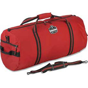 Ergodyne® Arsenal® 5020 Duffel Bag, Medium